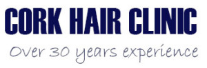 Cork Hair Clinic | Wigs Cork